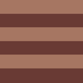 Jam Stripe