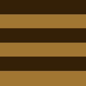 Toffee Stripe