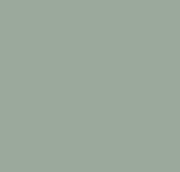 wild-green